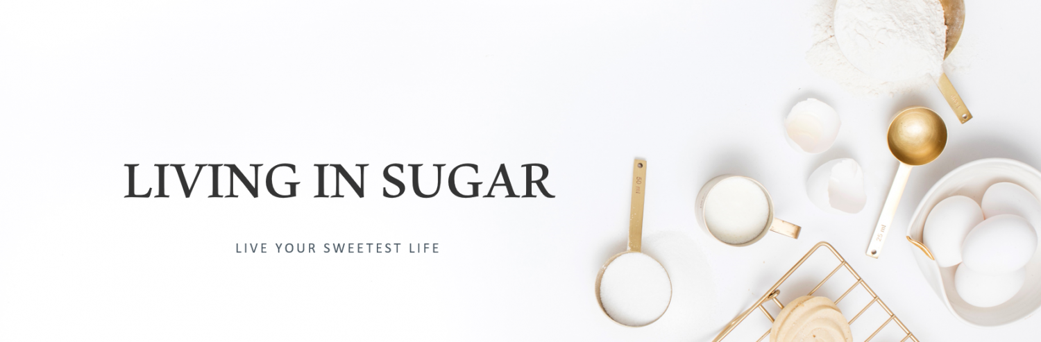 Living in Sugar